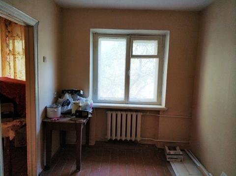 Двухкомнатная квартира в поселке Рязановский - Фото 3