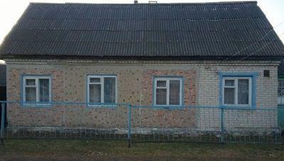 Продажа дома, Отрадное, Брянский район, Ул. Советская - Фото 2