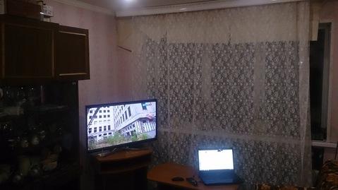 1 450 000 Руб., Квартира, Мурманск, Инженерная, Купить комнату в квартире Мурманска недорого, ID объекта - 700753442 - Фото 1