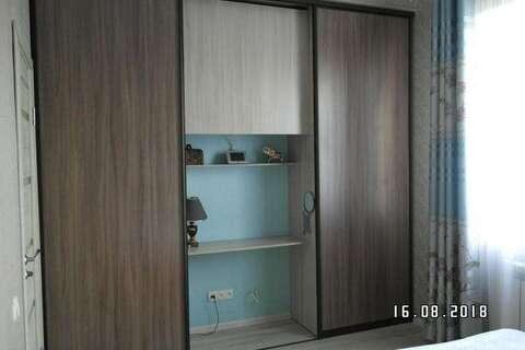 Продажа дома, Комсомольский, Белгородский район, Олимпийская - Фото 3