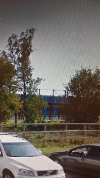 Продаю земельный участок под строительство банно-бытового комплекса - Фото 3