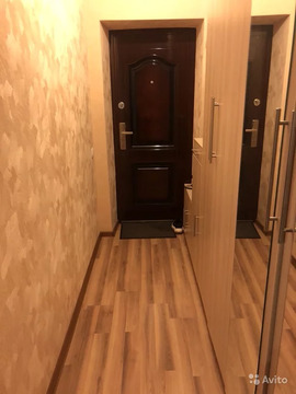 Объявление №58654698: Продаю 1 комн. квартиру. Аксай, ул. Толпинского, 74 с19,