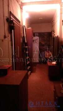 Продажа комнаты, м. Новочеркасская, Ул. Тарасова - Фото 5