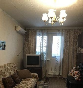 Продается 3-комнатная квартира Пятницкое шоссе 45 - Фото 2