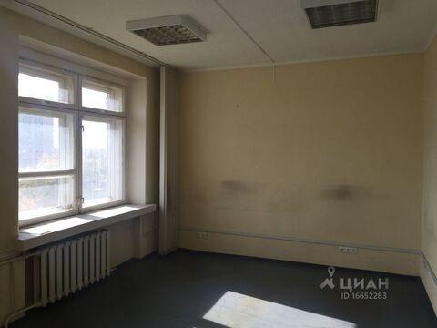 Аренда офиса, Омск, Ул. Красногвардейская - Фото 1