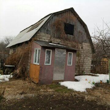 Продам 2 эт дачу в Рыбновсом р-не 170 км от МКАД - Фото 1