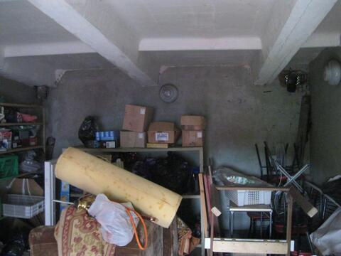Большая Нижегородская ул, гараж 22 кв.м. на продажу - Фото 5