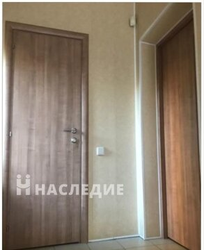 Продается 2-к квартира Суворова - Фото 5