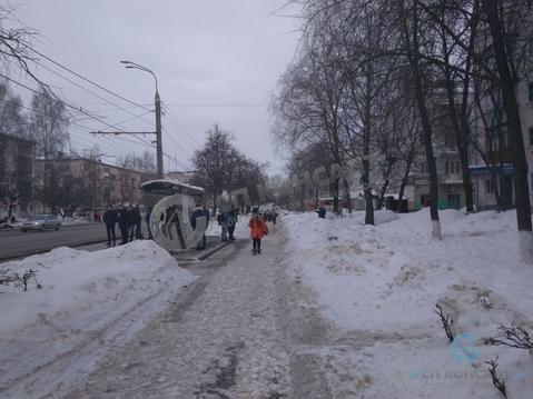 Аренда торгового помещения 40 кв.м. на ул. Пр-т Ленина - Фото 1
