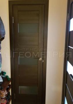 Продажа квартиры, Новая Адыгея, Тахтамукайский район, Тургеневское . - Фото 5