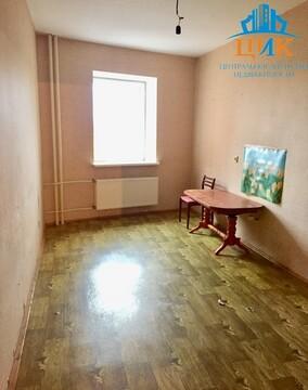 Продаётся просторная, светлая 3-комнатная квартира в г. Дмитров - Фото 1