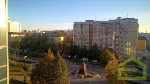 """Двухкомнатная квартира в ЖК """"Империал"""" Белгород - Фото 5"""
