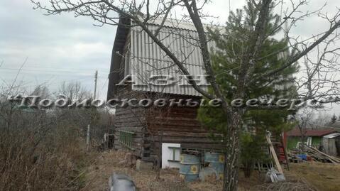 Каширское ш. 80 км от МКАД, Алеево, Дача 33 кв. м - Фото 4