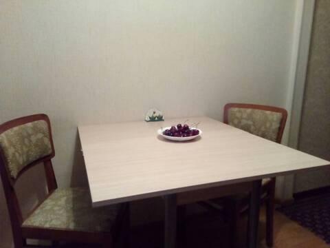 Сдается 2-комнатная квартира на ул. Горького - Фото 4
