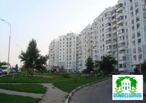 3-комнатная квартира ул.Щорса 45а - Фото 4