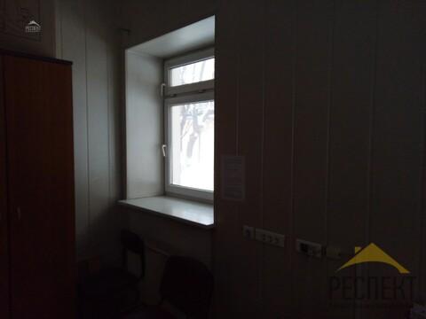 Аренда офиса, м. Тульская, Павелецкий 2-й проезд - Фото 4