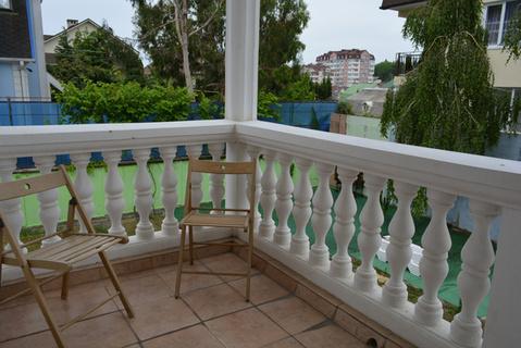 Продается дом, г. Сочи, Рахманинова - Фото 1
