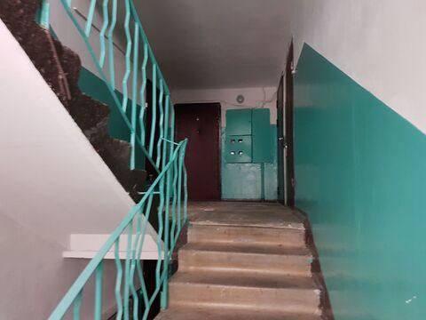 Продается квартира в го Ступино п михнево - Фото 2