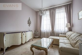Продажа квартиры, м. Чкаловская, Подсосенский пер. - Фото 2