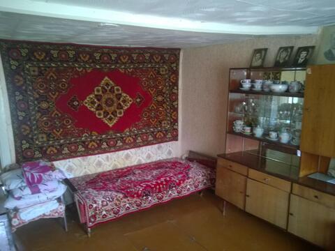 Половина дома в центре Бора - Фото 2