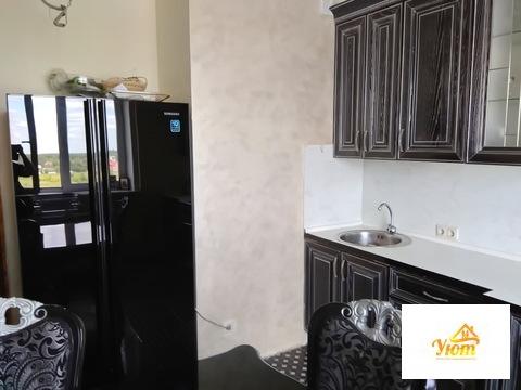 Аренда квартиры, Жуковский, Гагарина ул. 83 - Фото 2