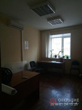 Офисный блок на Марата (120кв.м) - Фото 3