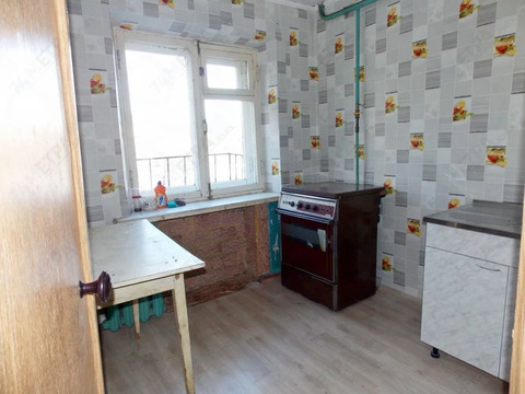 Объявление №61790885: Сдаю 2 комн. квартиру. Челябинск, ул. Марченко, 21,