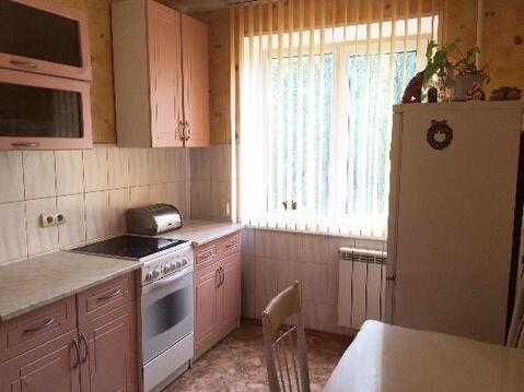 Продажа квартиры, Тольятти, Ул. Механизаторов - Фото 5
