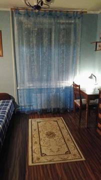 Аренда комнаты, Зеленоград, К. 914 - Фото 2