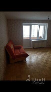 Аренда квартиры, Смоленск, Ново-Киевская улица - Фото 1