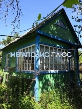 Продажа дома, Воронеж, Ул. Строителей - Фото 2