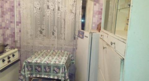 1 комнатная квартира на Прыгунова Автозавод - Фото 2