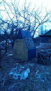 Дача в Горелово - Фото 3