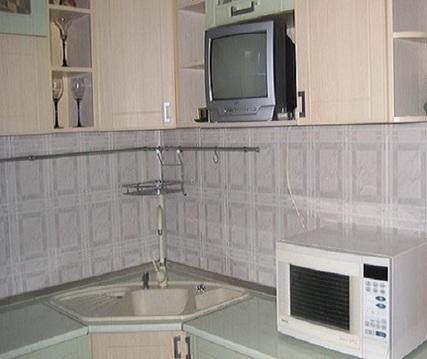 1-комнатная квартира на ул.Маршала Жукова - Фото 3