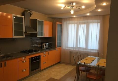 Сдается 1- комнатная квартира на ул.2-ая Садовая - Фото 2