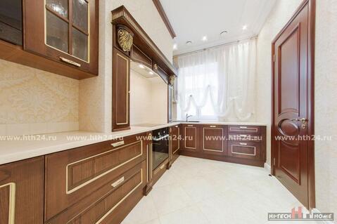 Vip apartments hth24 Моховая 4 - Фото 3