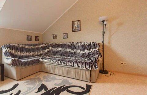 Галиаскара камала 18 с мебелью и техникой театр Камала - Фото 5