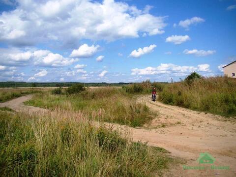 16 Га сельхоз либо пром назначения - 75 км от МКАД - Фото 3