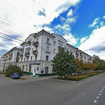 2-х комн. кв-ра на Комбинате в сталинском доме - Фото 2