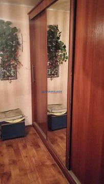 Сдам комнату в г.Климовск, , Советская ул - Фото 1