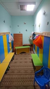 Офисное на продажу, Владимир, Перекопский городок - Фото 5
