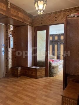 Объявление №66458185: Продаю комнату в 3 комнатной квартире. Москва, ул. Инициативная, 5к2,