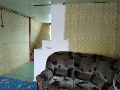 """Продам дом в СНТ """"Изумруд"""" - Фото 4"""