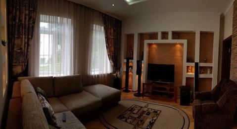 Часть дома в Кисловодске - Фото 3