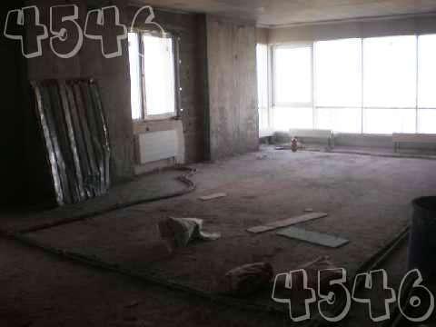 Продажа квартиры, м. Преображенская Площадь, Ул. Гражданская 3-я