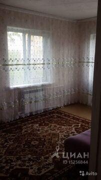 Аренда квартиры, Омск, Улица xix Партсъезда - Фото 1
