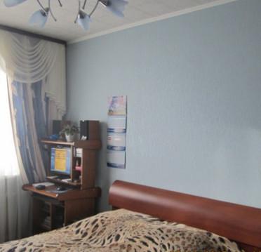 Продается 2-комнатная квартира на ул. Гурьянова - Фото 3