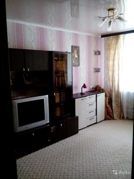 2-ком квартира на ул. Монтажников 10 - Фото 1