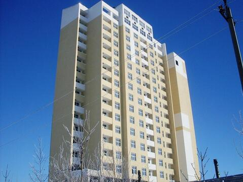 Продажа-обмен нового офиса в Ставрополе на Доваторцев,75 - Фото 2