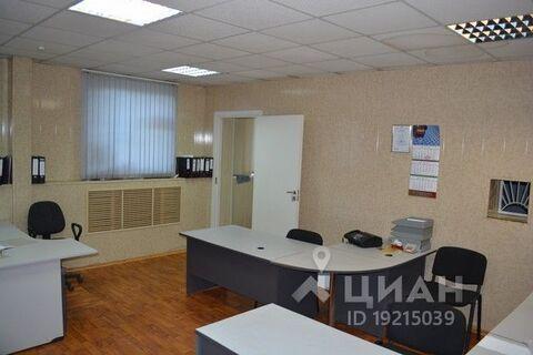 Продажа склада, Казань, Ул. Крутовская - Фото 2